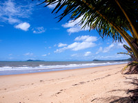 South Mission Beach, Queensland