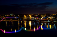 Saskatoon Traffic Bridge (2)